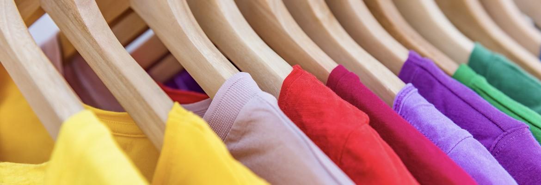 10 dicas incríveis de cuidados com as roupas